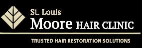 St Louis Hair Restoration Clinic